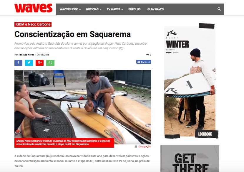 waves patricia almeida neco carbone projeto eco inovador guardias do mar.png