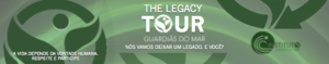 banner+guardias+do+mar-guardians-legacy-tour.png