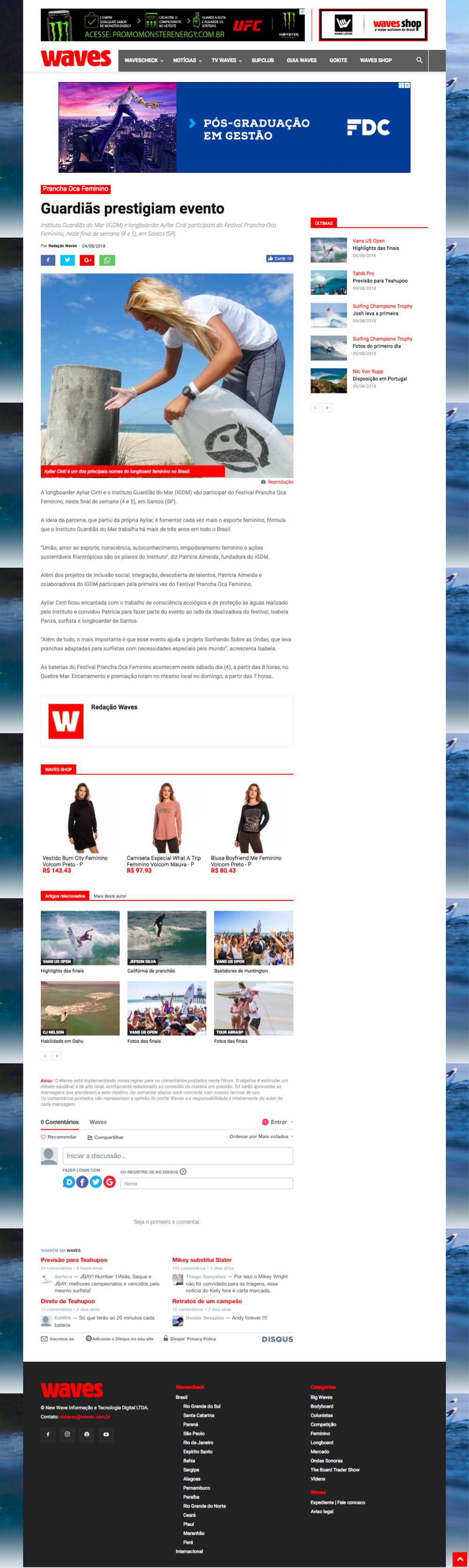 guRDIAS-DO-MAR-AGUAS-waves-br-noticias-long-novidade-long-guardias-prestigiam-evento-2018-08-09-21_14_45.png