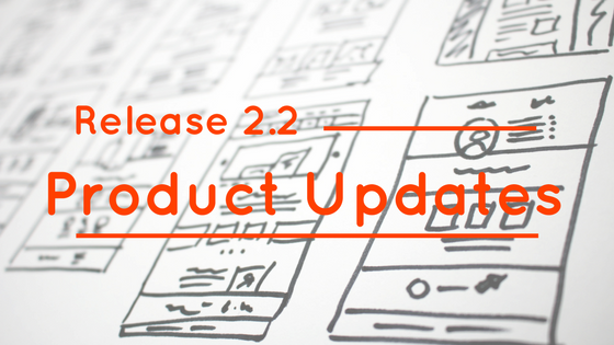 Product Updates (2).png