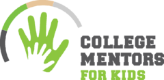 CMFK logo.png