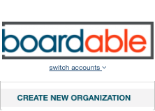 create new org.png