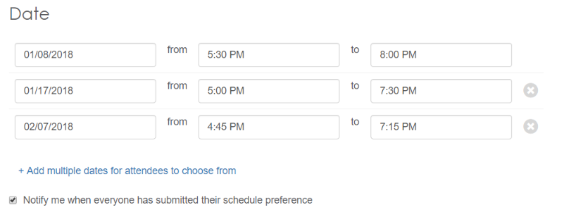 Screenshot of Boardable Scheduler tool with meeting proposals.png