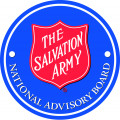 the-salvation-army.jpeg