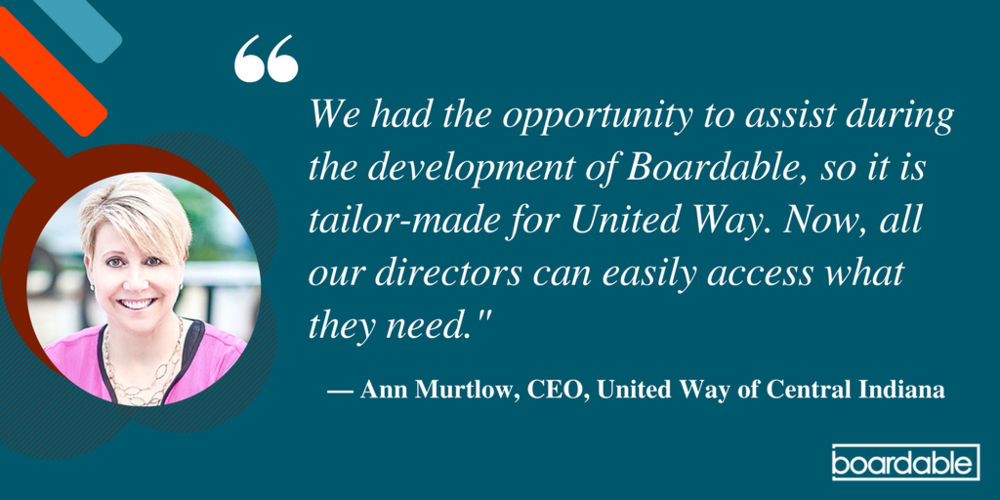 Twitter Post - United Way Quote - Ann Murtlow with LOGO.png