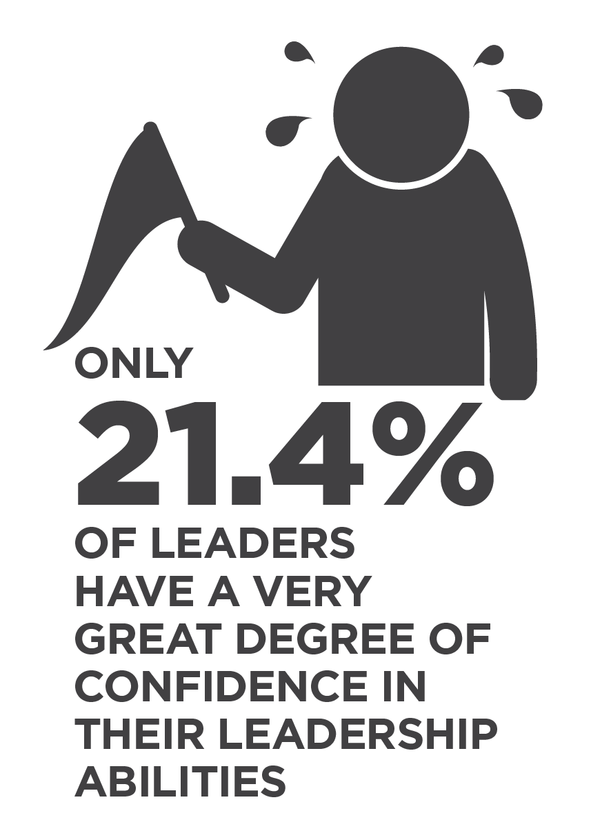 Confidence in nonprofit leadership infographic.png