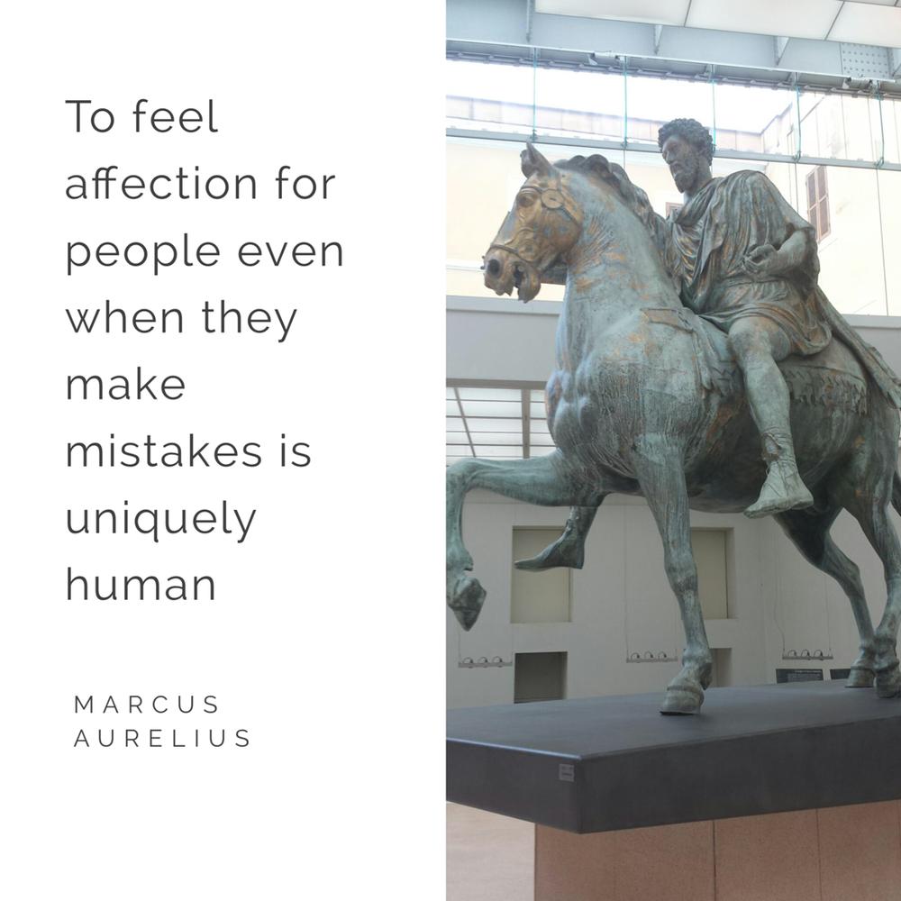 Jason Masciarelli Marcus Aurelius quote.PNG