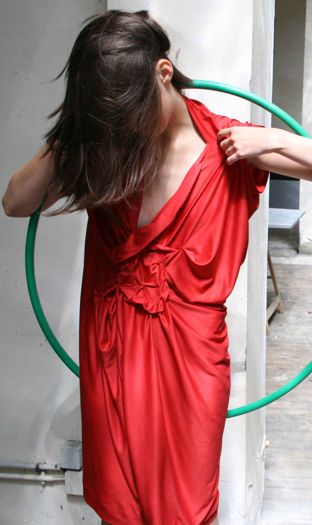 the exposingheart dress.jpg