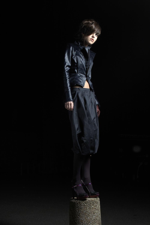 003(1) Restraint jacket,Daily trouble skirt.jpg