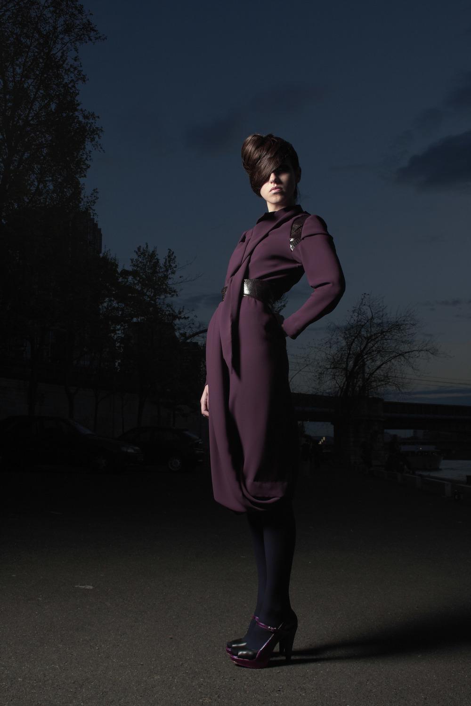 007(1)Morphology dress.jpg