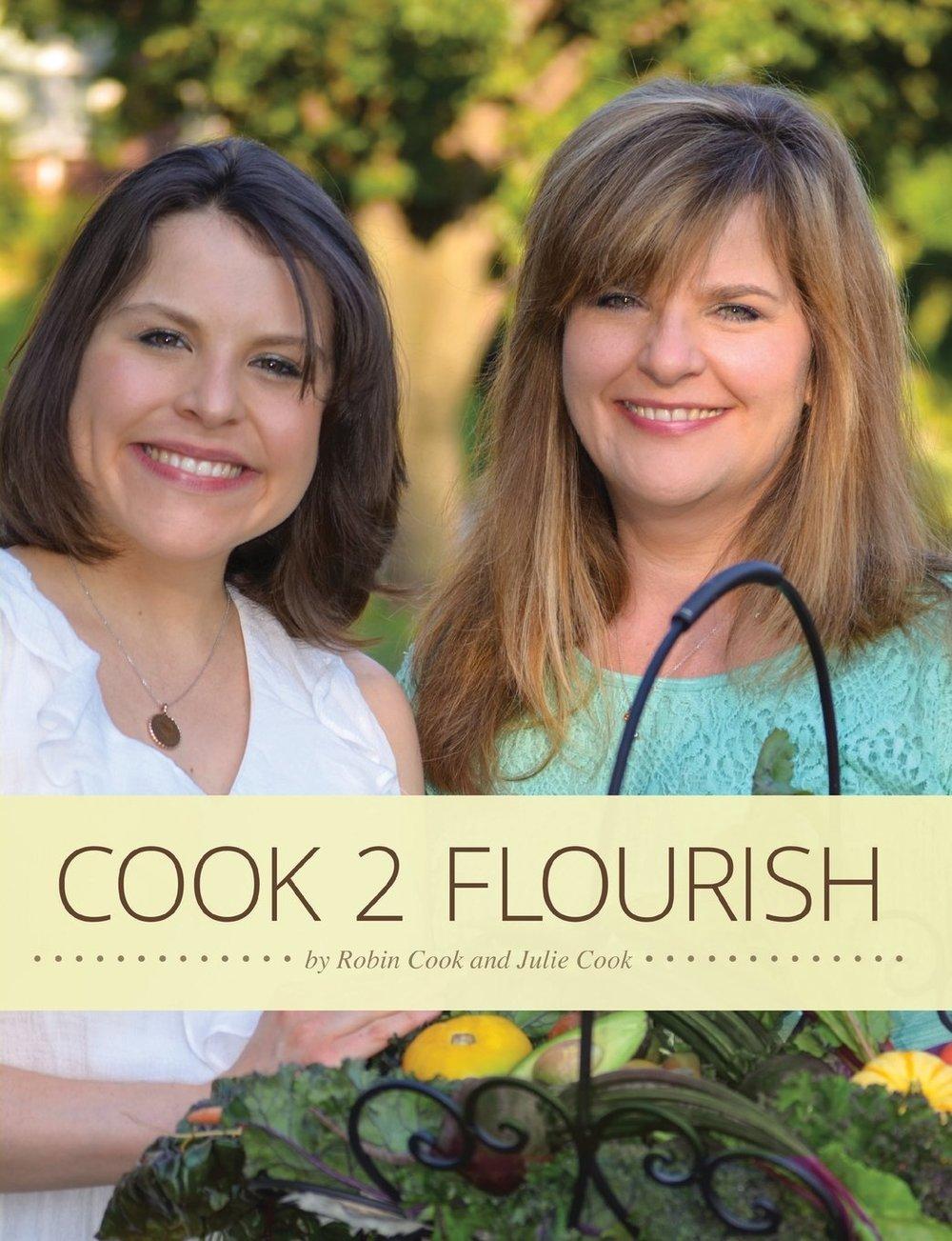 cook2flourish.jpg