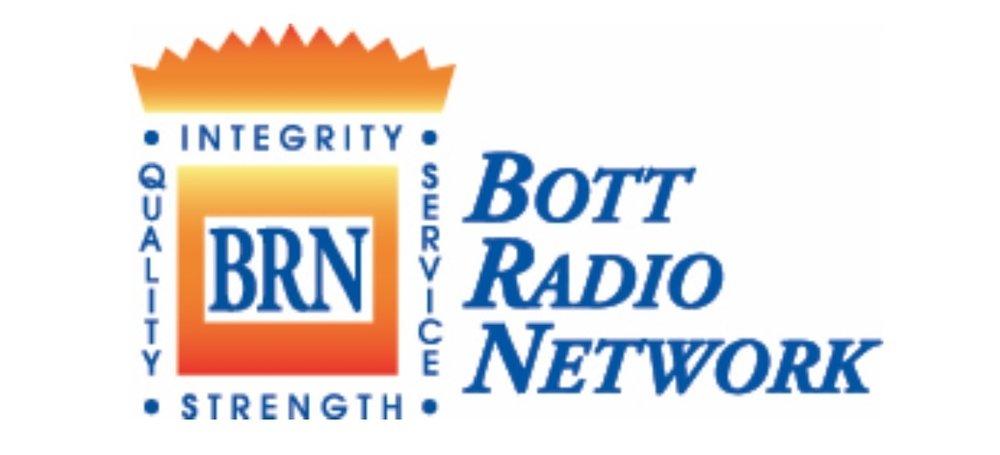 INFG_sponsor_Bott_radio.jpg