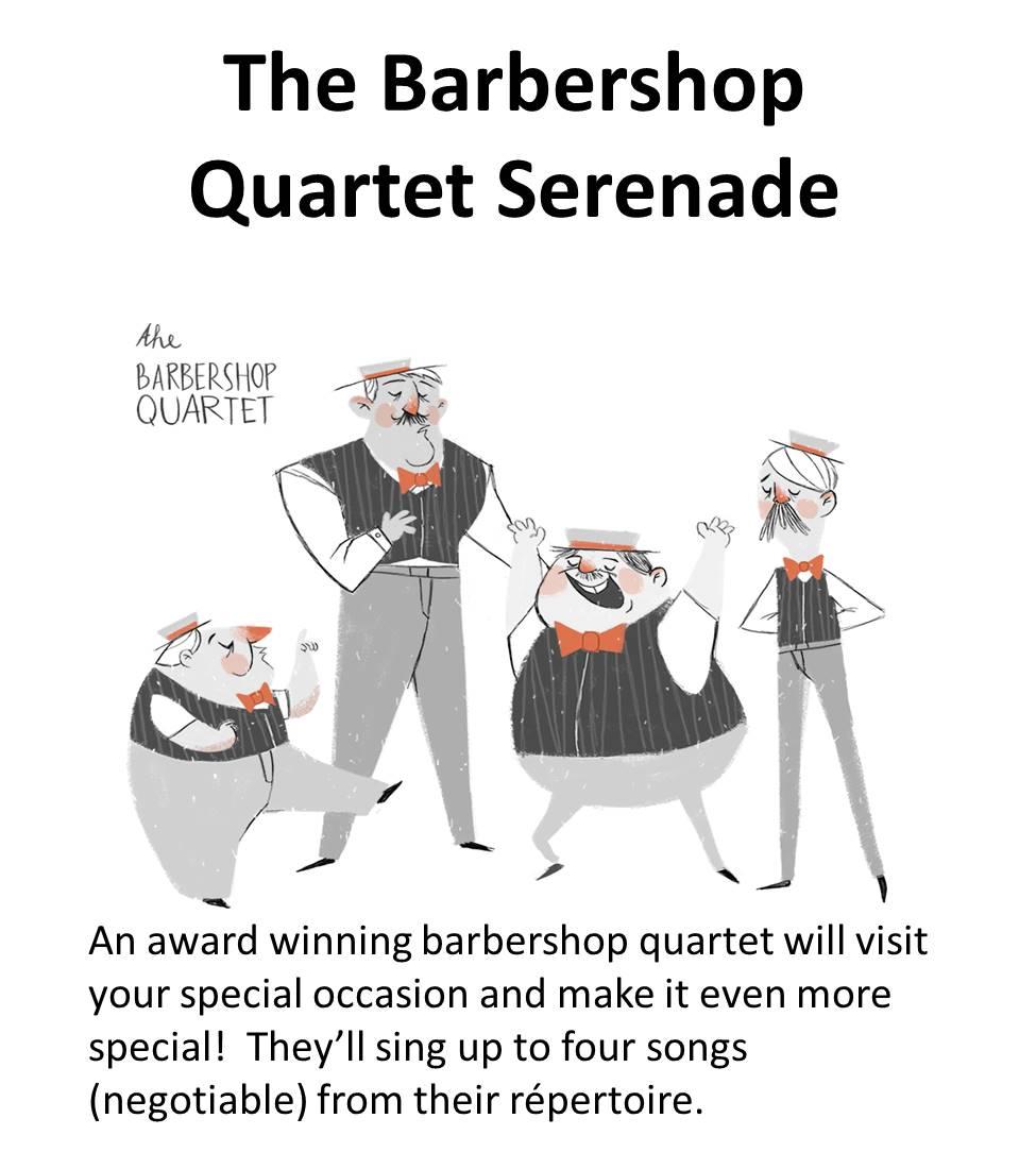 Barbershop Quartet.jpg