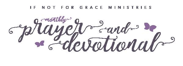 prayer_devotional_type2-01.png
