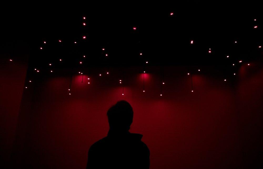 The Met Breuer, New York, 2016