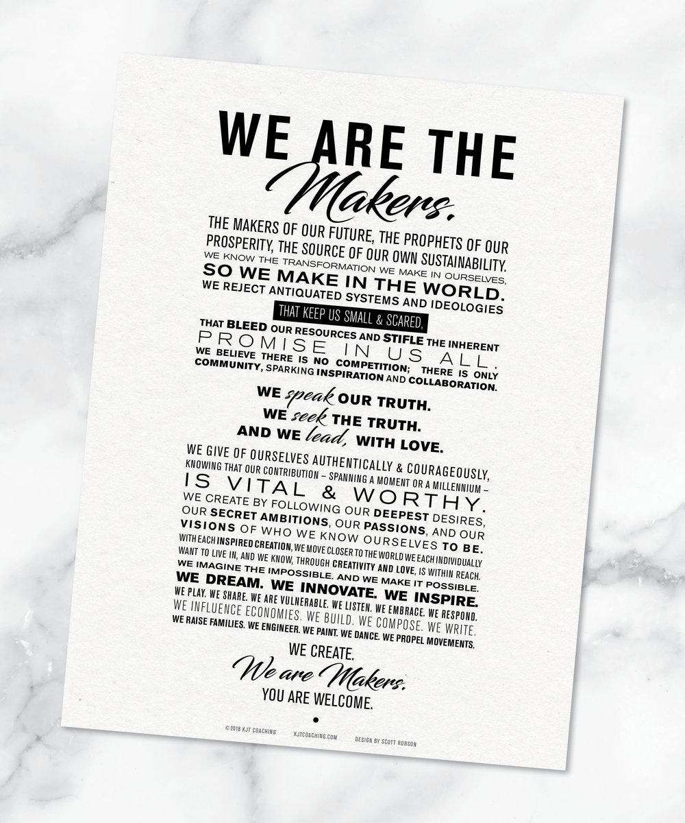 MakerManifesto_Marble Background.jpg