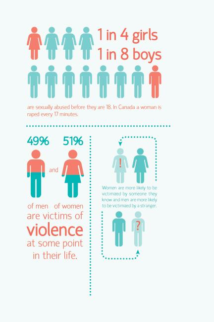 infographics_03.jpg