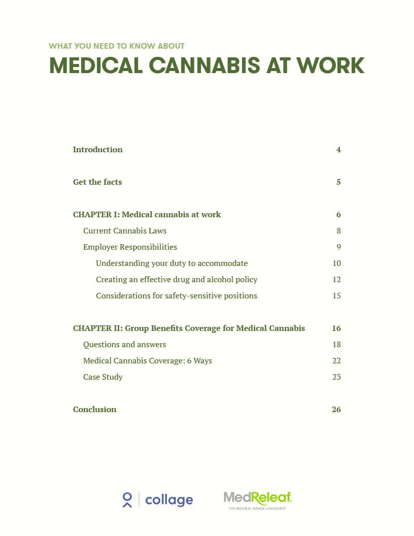 Medical_Cannabis_ebook_final_version022.jpg