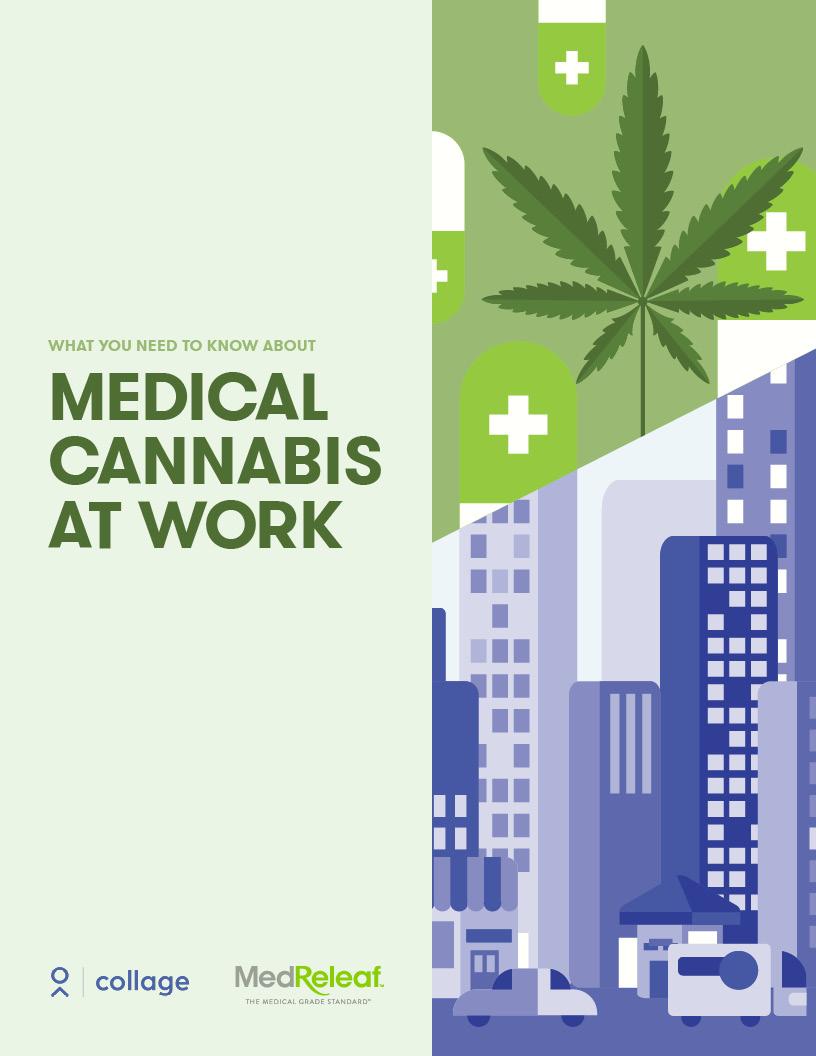 Medical_Cannabis_ebook_final_version02.jpg