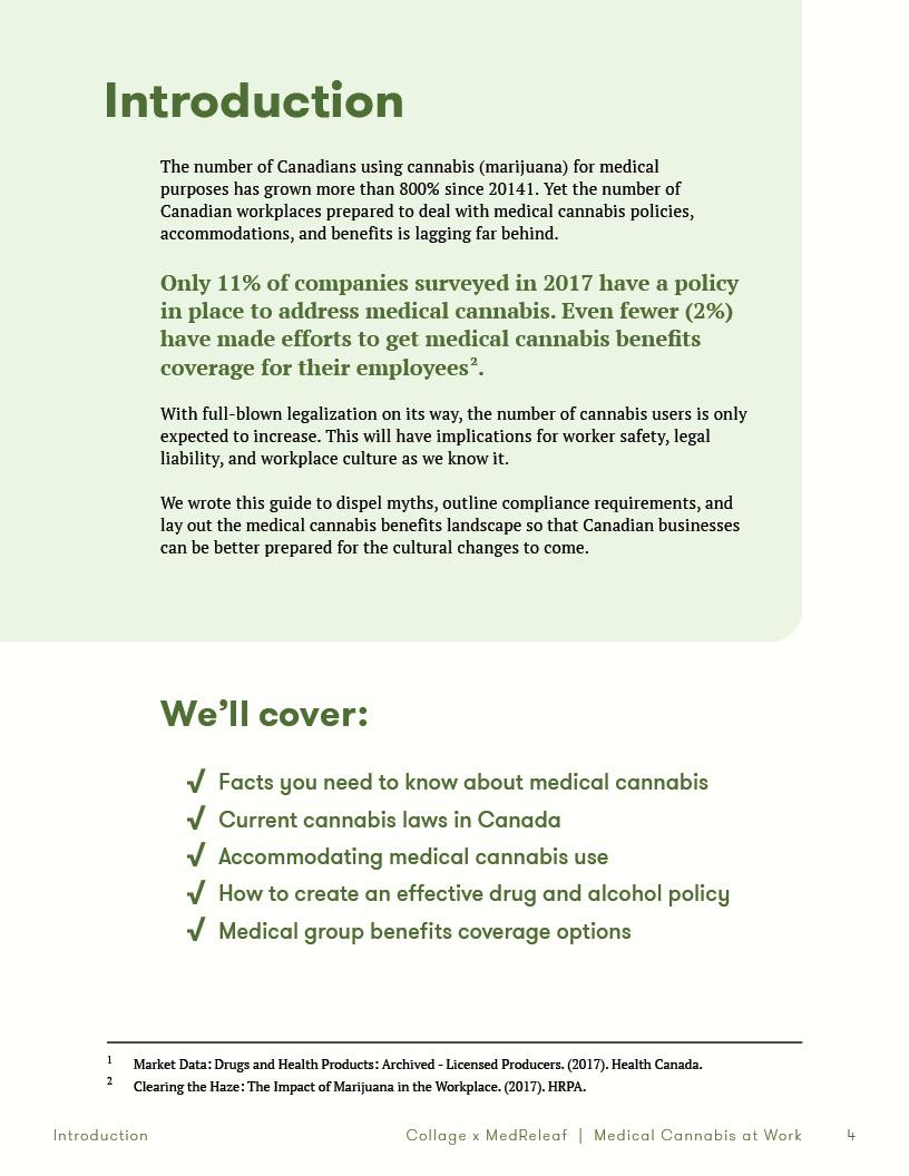 Medical_Cannabis_ebook_final_version024.jpg