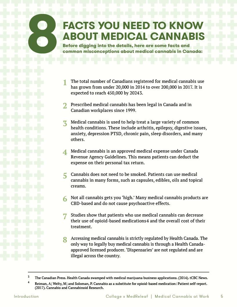 Medical_Cannabis_ebook_final_version025.jpg