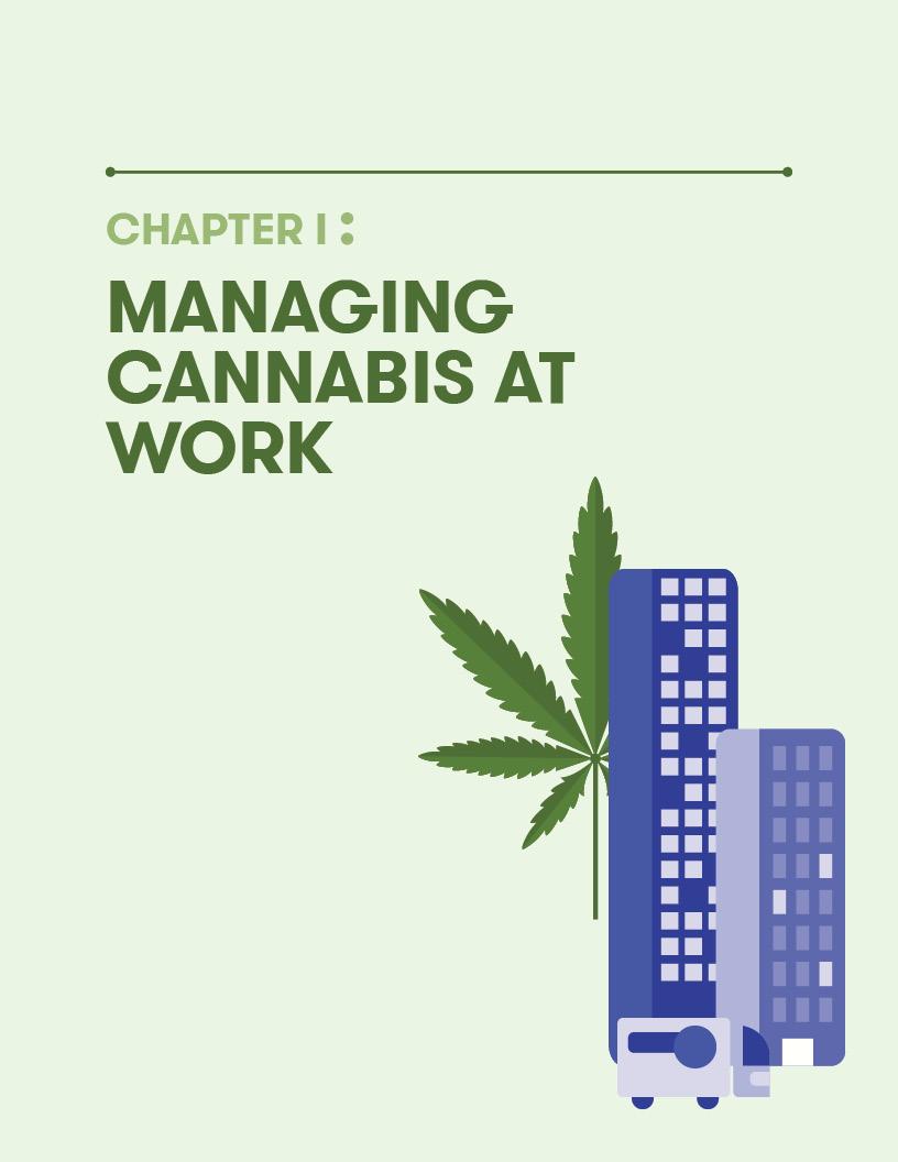 Medical_Cannabis_ebook_final_version026.jpg