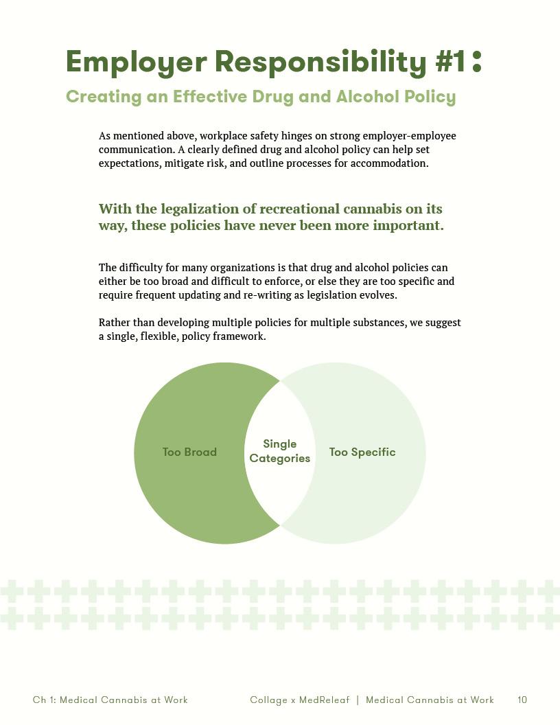 Medical_Cannabis_ebook_final_version0210.jpg