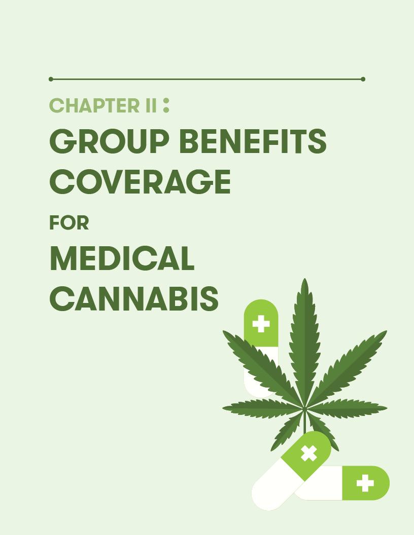 Medical_Cannabis_ebook_final_version0216.jpg