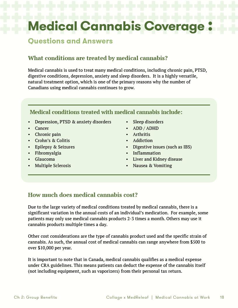 Medical_Cannabis_ebook_final_version0218.jpg