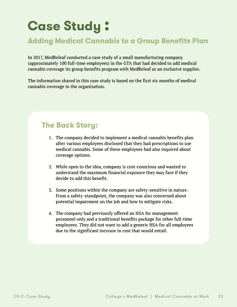 Medical_Cannabis_ebook_final_version0223.jpg