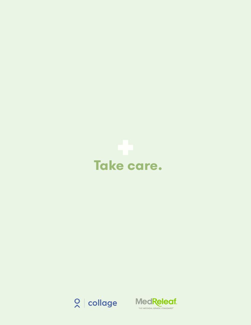 Medical_Cannabis_ebook_final_version0228.jpg