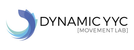 DynamicYYC-logo-Booking-appointment.jpg