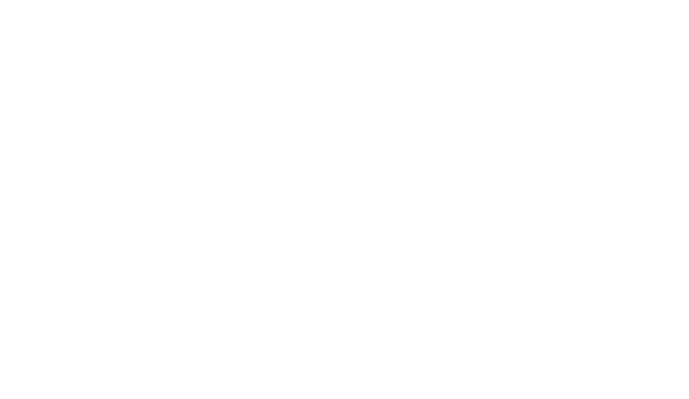 ADS Recording
