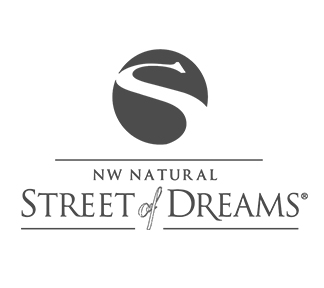 StreetofDreams_logo.jpg