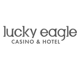 LuckyEagle_logo.jpg