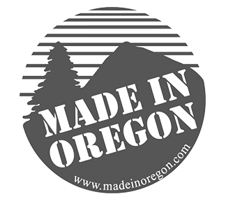 Made-In-Oregon_logo.jpg
