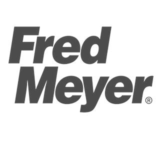 Fred-Meyer_logo.jpg