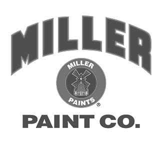 MillerPaint_Logo.jpg
