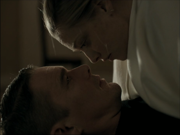 First-Reformed-15-2-620x466.png