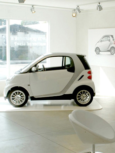 press_smart_car_by_NOTCOT.COM_part2.jpg
