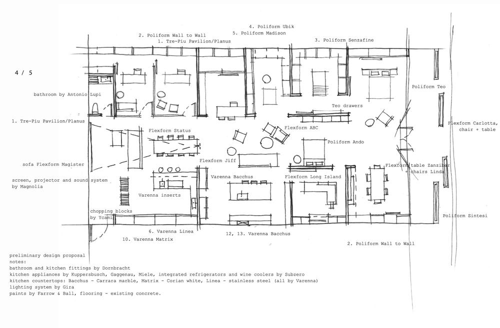 page4b.jpg