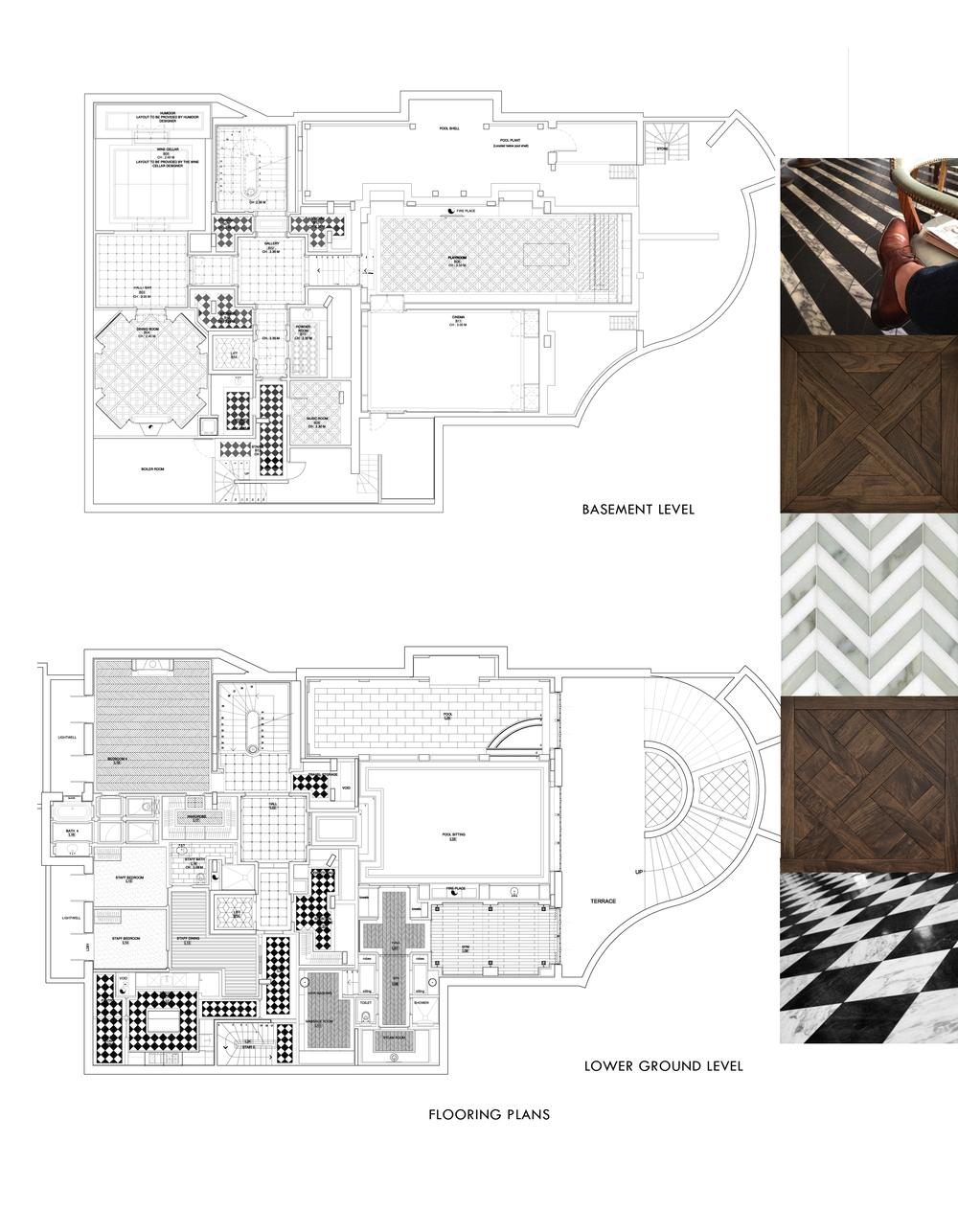 London991_flooring.jpg