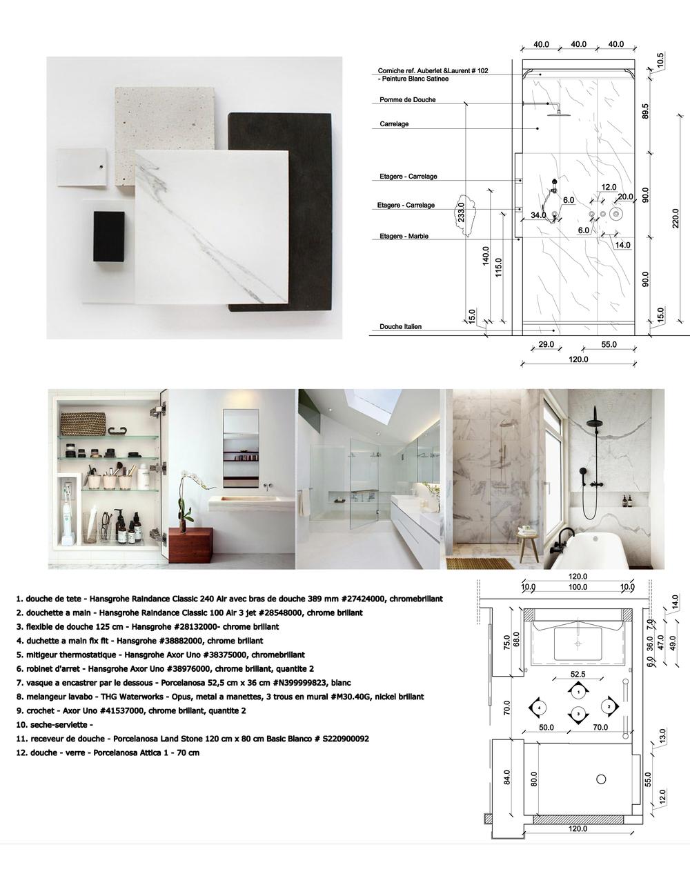 LR4_Bath2.jpg