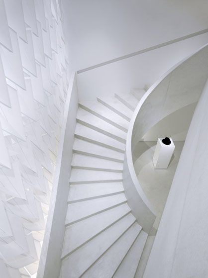 stairs_helical_and_dogleg.jpg