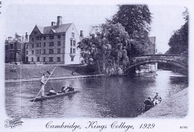 Cambridge 1920s 4.jpeg