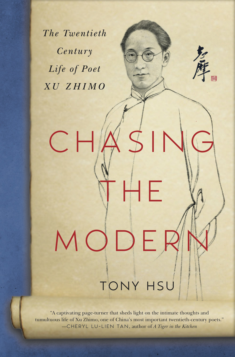 English-language edition