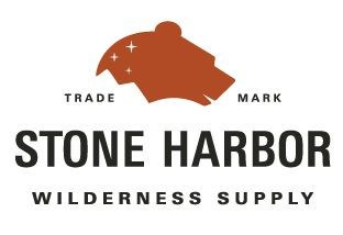 stone harbor.jpg