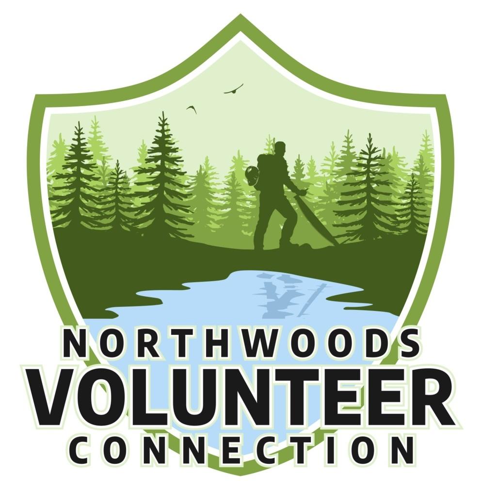Northwood%2BVolunteer.jpg