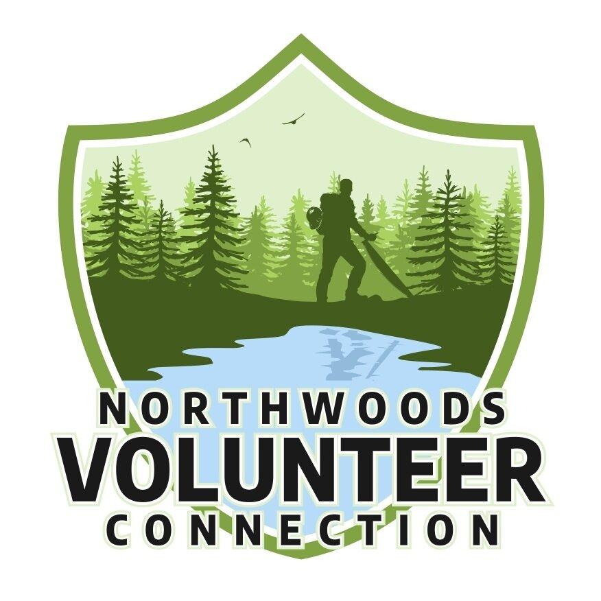 Northwood+Volunteer+RGB.jpg