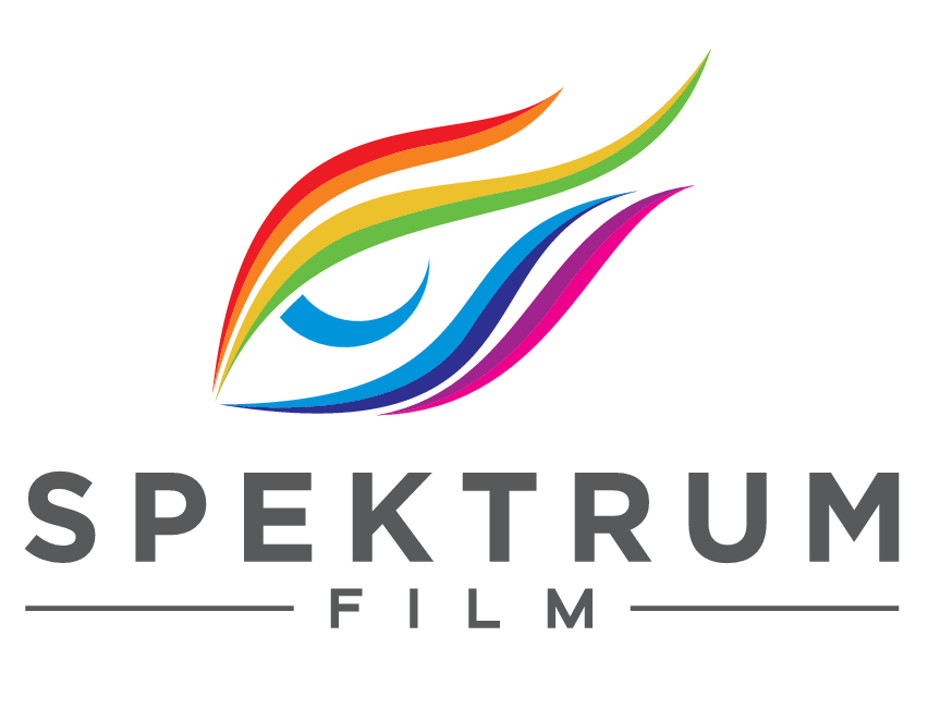 spektrum-transparent-png.png